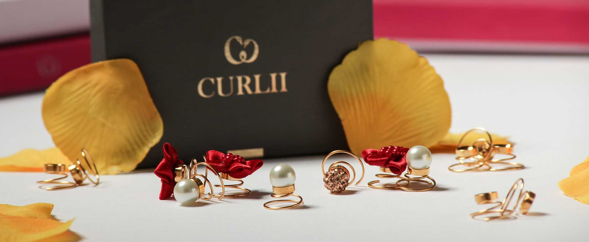 CURLII & CO